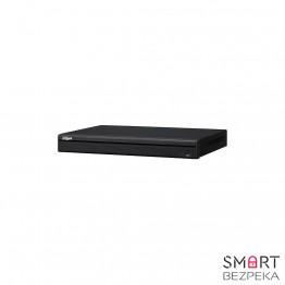 Сетевой IP-видеорегистратор Dahua DH-NVR4216-4K