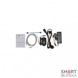 Сетевой IP-видеорегистратор Dahua DH-NVR4216-4K - Фото № 6
