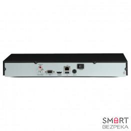 IP Сетевой видеорегистратор 32-канальный Hikvision DS-7632NI-E2 - Фото № 13