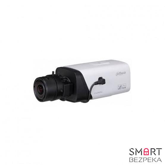 Корпусная IP-камера Dahua DH-IPC-HF5431EP