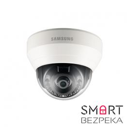 IP-камера Samsung SND-L6013RP - Фото № 4