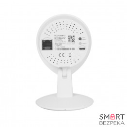 Комплект сигнализации Ajax StarterKit черный + IP-видеокамера Tecsar Airy TA-1 - Фото № 6