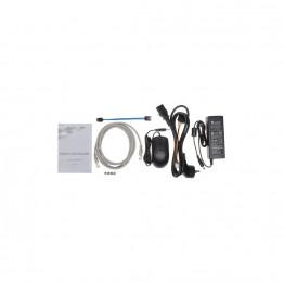 Сетевой IP-видеорегистратор Dahua DH-NVR5216-4KS2 - Фото № 2