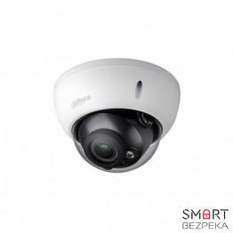 Купольная IP-камера Dahua DH-IPC-HDBW5431RP-Z