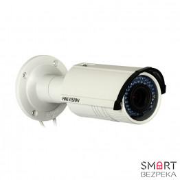 Уличная IP-видеокамера Hikvision DS-2CD2642FWD-IZS