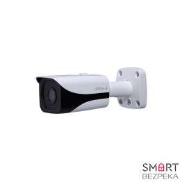 Уличная IP-камера Dahua DH-IPC-HFW5431EP-Z