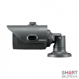 IP-камера Samsung SNO-L6013RP - Фото № 8