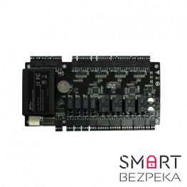 Контроллер доступа ZKTeco С3-400 на 4 двери