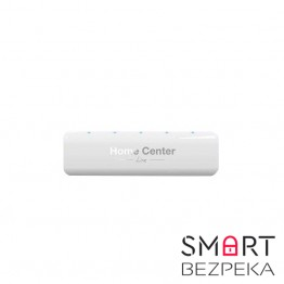 Контроллер Fibaro Home Center Lite FIB_FGHCL - Фото № 2