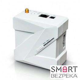 Комплект для Умного дома Zipato Climate Kit - Фото № 14