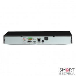 IP Сетевой видеорегистратор 8-канальный Hikvision DS-7608NI-ST - Фото № 15