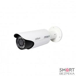 Уличная IP-камера Dahua DH-IPC-HFW5302CP