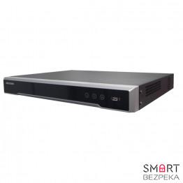 IP Сетевой видеорегистратор 32-канальный Hikvision DS-7632NI-I2