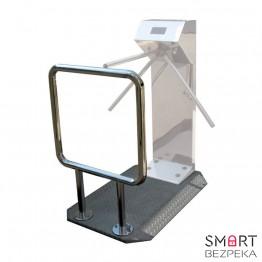 Мобильная платформа Steelarm FRAME-M