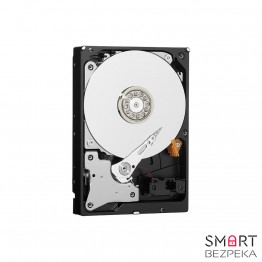 Жесткий диск Western Digital Purple 10TB 256MB WD100PURZ 3.5 SATA III - Фото № 9