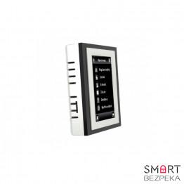 Сенсорная панель iNELS RF Touch W - Фото № 21