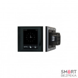 Сенсорная панель iNELS RF Touch B - Фото № 6