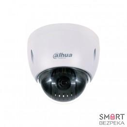 Роботизированная (Speed Dome) IP-камера Dahua DH-SD42212S-HN