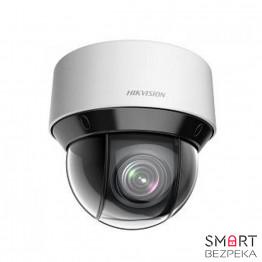 Роботизированная (SPEED DOME) IP-видеокамера Hikvision DS-2DE4220IW-D - Фото № 23