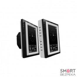 Сенсорная панель iNELS RF Touch W под монтажную коробку - Фото № 16