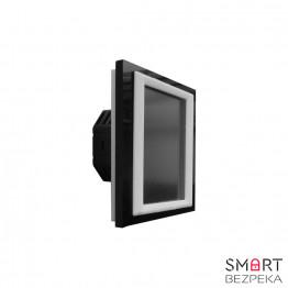 Сенсорная панель iNELS RF Touch B под монтажную коробку - Фото № 6