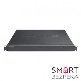 Видеорегистратор TRASSIR MiniNVR AnyIP 4-4P