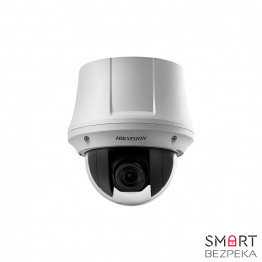 Роботизированная (SPEED DOME) IP-видеокамера Hikvision DS-2DE4182-AE