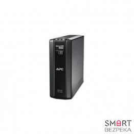 ИБП APC Back-UPS Pro 1500VA (BR1500GI)