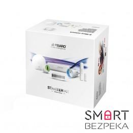 Комплект для умного дома Fibaro Climat Kit - Фото № 14