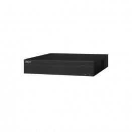 Сетевой IP-видеорегистратор Dahua DH-NVR4832-4K