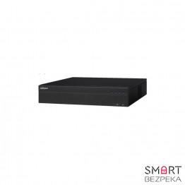 Мережевий IP-відеореєстратор Dahua DH-NVR4832-4KS2
