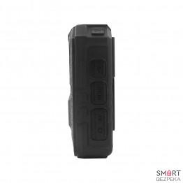 Нагрудный видеорегистратор Tecsar B27-4G-GPS-MOB - Фото № 5
