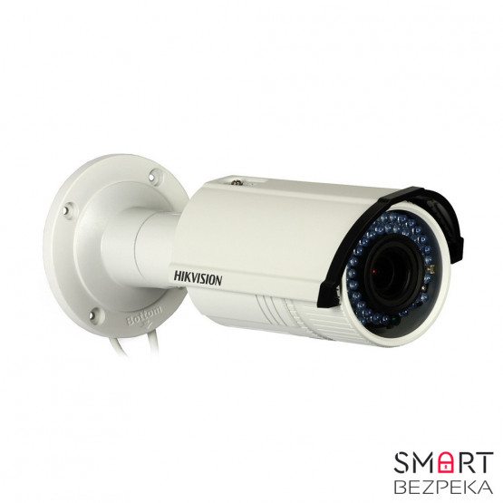 Уличная IP-камера Hikvision DS-2CD4212F-I