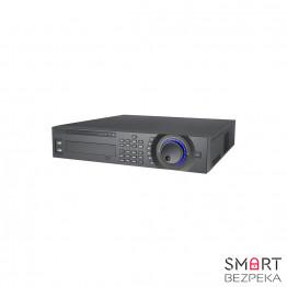 Сетевой IP-видеорегистратор Dahua DH-NVR7864