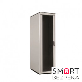 Телекоммуникационный шкаф Dynamic LN-FS42U6060-CC-111