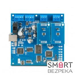 Контроллер Fortnet ABC v 13.3e - Фото № 10