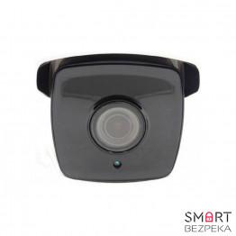 Уличная IP-видеокамера Hikvision DS-2CD4A35FWD-IZ - Фото № 9