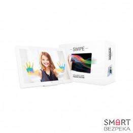 Комплект для Умного дома Starter Kit + Fibaro Swipe - FIBESTARTSWIPE - Фото № 7