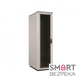 Телекоммуникационный шкаф Dynamic LN-FS45U6060-CC-111