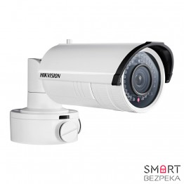 Уличная IP-видеокамера Hikvision DS-2CD8254F-EI