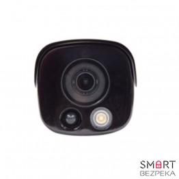 IP-видеокамера уличная Tecsar Lead IPW-L-2M100Vmwd-SFSD-poe - Фото № 8