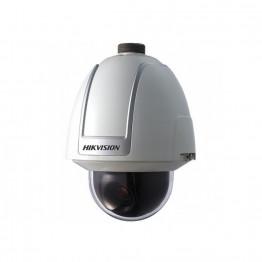 Роботизированная (SPEED DOME) IP-видеокамера Hikvision DS-2DF5284-A