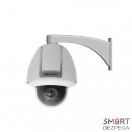 Роботизированная (SPEED DOME) IP-видеокамера Hikvision DS-2DF5284-A - Фото № 6