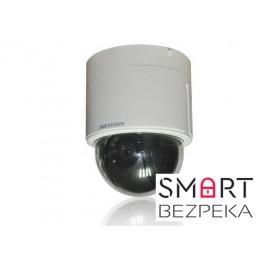 Роботизированная (SPEED DOME) IP-видеокамера Hikvision DS-2DF5284-A3 - Фото № 3