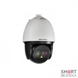 Роботизированная (SPEED DOME) IP-видеокамера Lightfighter Hikvision DS-2DF7230I5-AEL