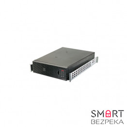 ИБП APC Smart-UPS RT 3000VA RM (SURTD3000RMXLI)