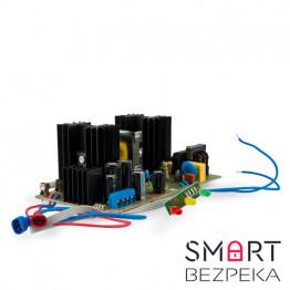 ИБП (без аккумулятора) Страж М-916