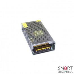 Импульсный блок питания Green Vision GV-SPS-T 12V85A-L(100W)