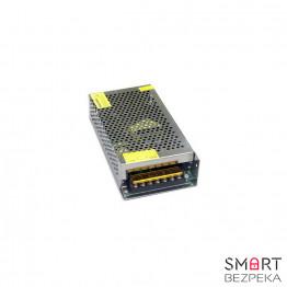 Импульсный блок питания Green Vision GV-SPS-T 12V10A-L(120W)
