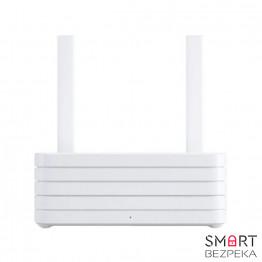 Маршрутизатор Xiaomi Mi WiFi Router 2 на 1TB